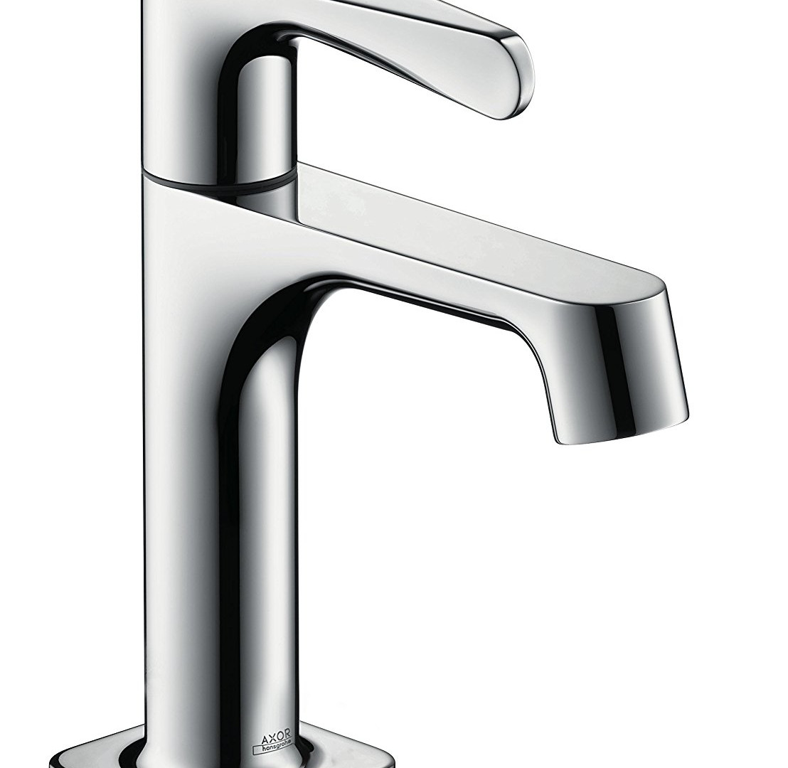 Hansgrohe Axor Citterio M Single lever basin mixer