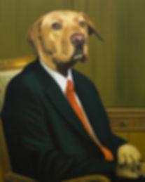 CEO TED.jpg