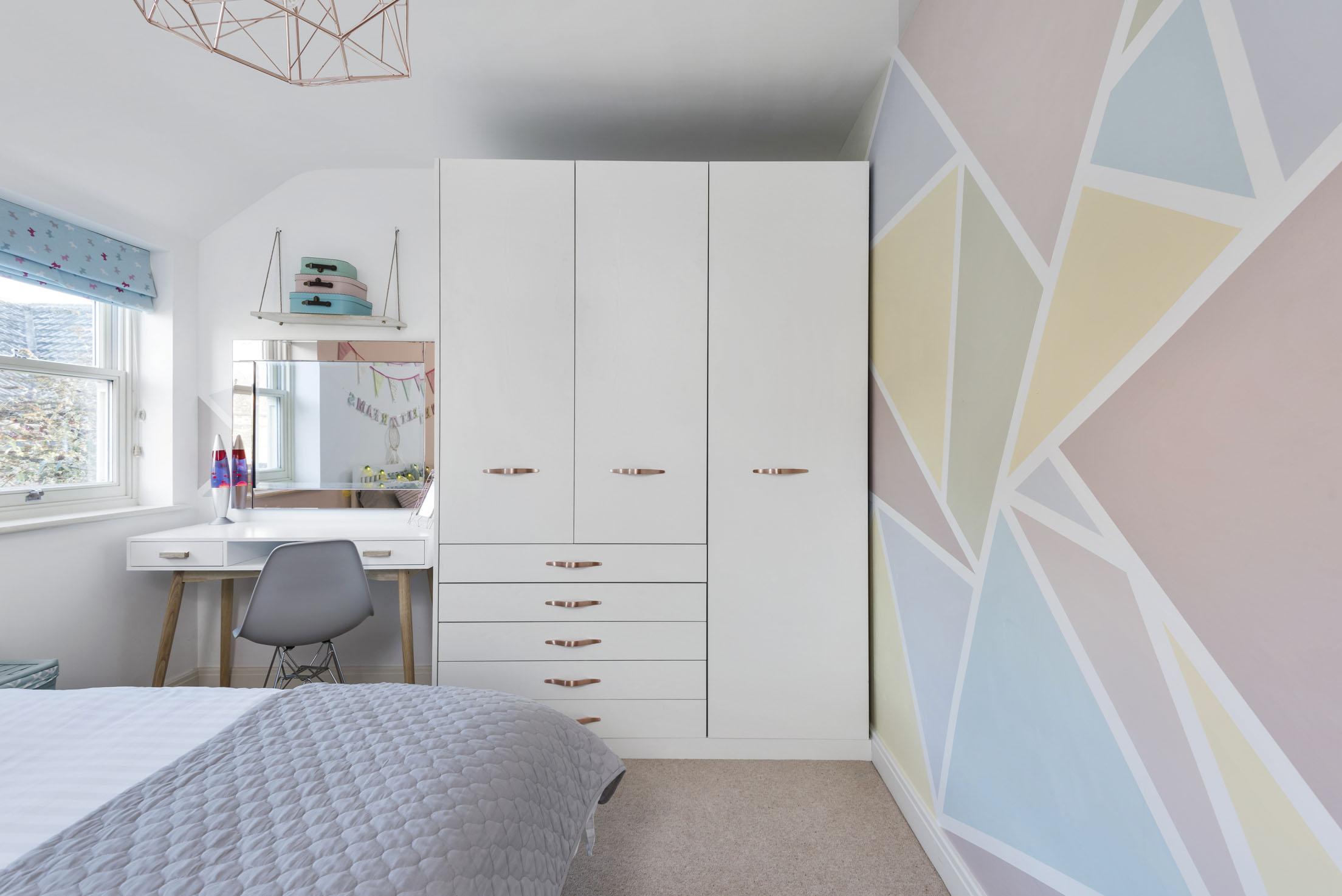 Sycamore Bedrooms
