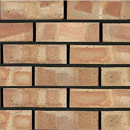 LBC Forterra Common Fletton Facing Bricks 65mm (390pp)