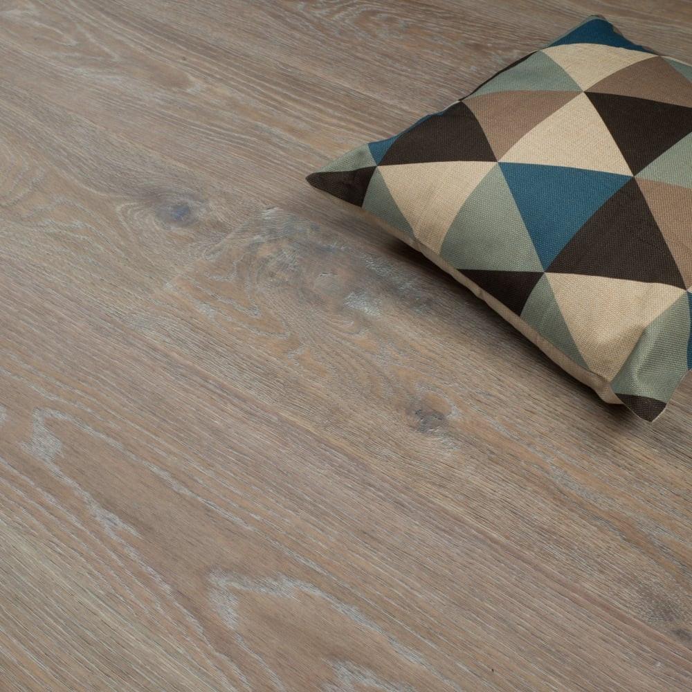 Balterio Grande Wide Venn Oak Laminate Flooring