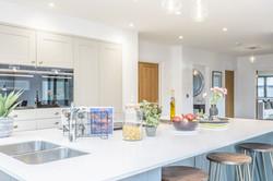 Roxton Kitchens & Bathrooms