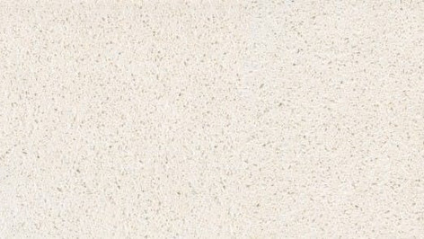 Blanco Maple Worksurface