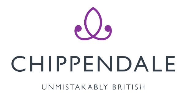 chippendale-logo