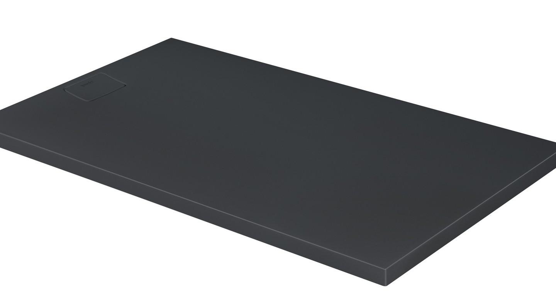 Duravit Stonetto Shower Tray 1600x1000mm