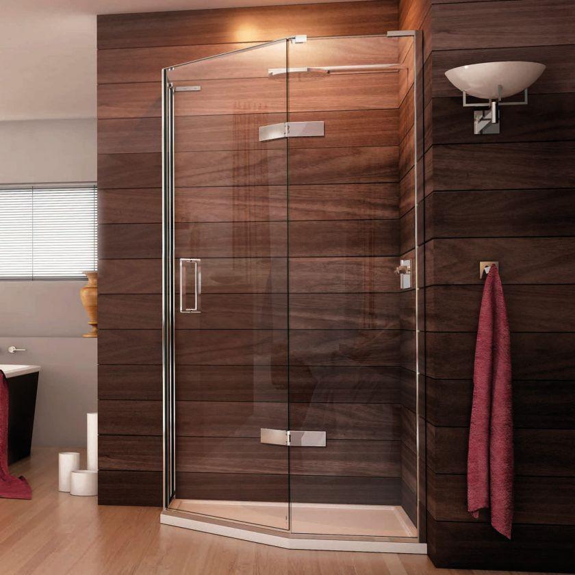Matki Quintesse Shower Enclosure