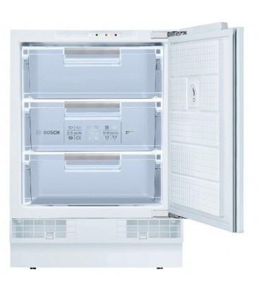 Neff Under Counter Integrated Freezer