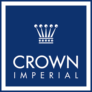 crown-imperial