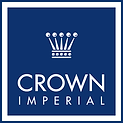 Crown Imperial Kitchens at Kuche & Bagno