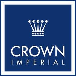 crown-imperial