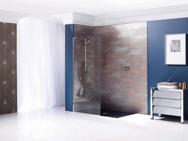 Matki Shower Enclosure