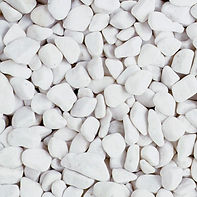 White-Pebbles-20-30mm-1.jpg