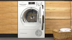 Neff Tumble Dryers