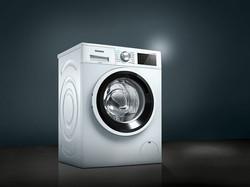 Siemens Laundry Solutions