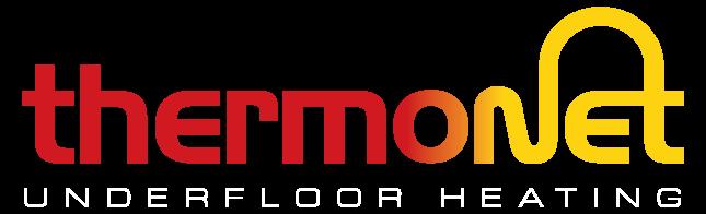 Thermonet