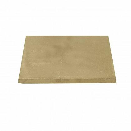 Eaton Paget Utility Smooth Concrete Paving Slab Buff 450 x 450mm