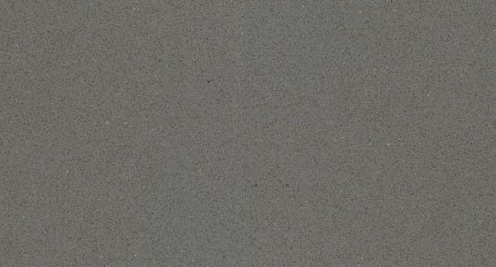 Silestone Gris Expo 20mm Solid Worksurface