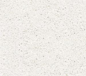 White Storm Worksurface