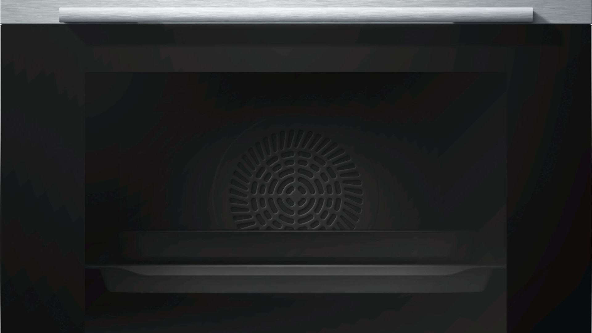Siemens StudioLine Compact45 Steam Oven