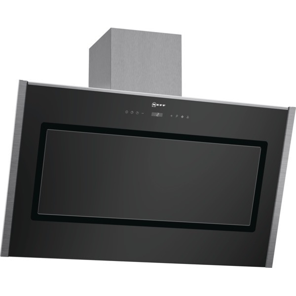 Neff Angled Ceiling Extractor Hood