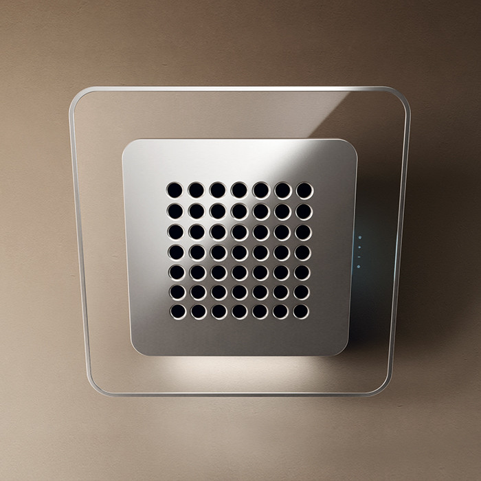 Elica Grid Wall Mounted Extractor