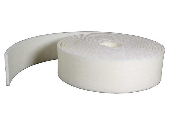 Fillcrete Brickfill Foam Expansion Joint Roll 12mm x 200mm x 10m