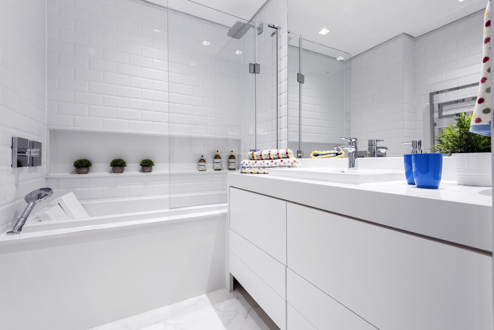 Erfreut Farbtrends Küchengeräte Bilder - Ideen Für Die Küche ...