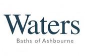waters-baths.jpg