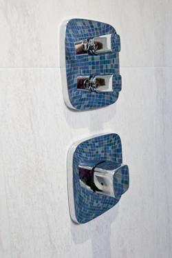 Stocks Bathroom