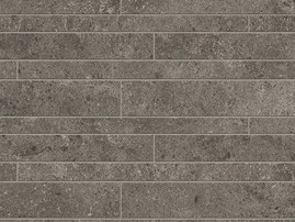 Sovereign Anthracite Mosaic Muretto Tiles