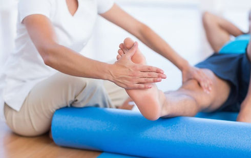 fisioterapia-deportiva.jpg