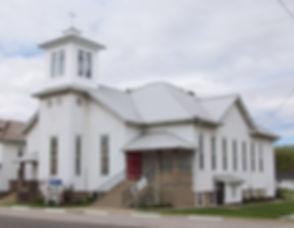 New-church-master-photo.jpg