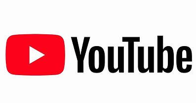 youtube  グアテマラ