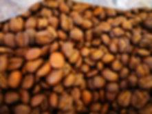 グアテマラ コーヒー豆 焙煎