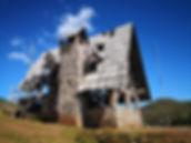 ウエウエテナンゴ トドスサントスクチュマタン