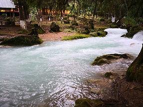 ウエウエテナンゴ ハカルテナンゴ リオアスル