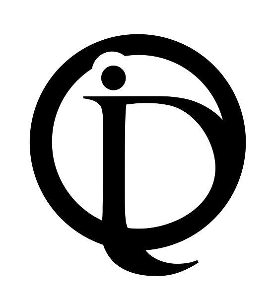 Logo DW.jpg