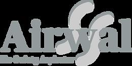 logo airwal.png