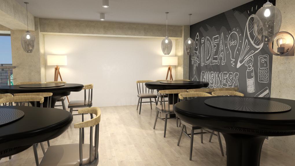 Restaurant_3.png