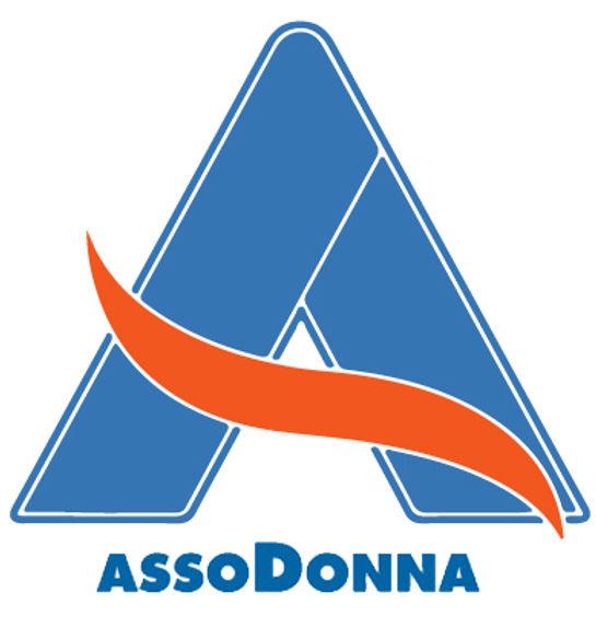 AssoDonna.jpg