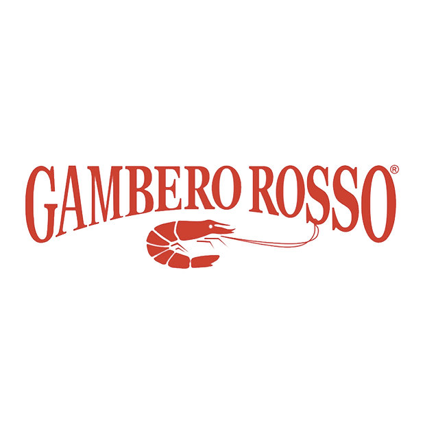 gambero-rosso-logo copia.jpg