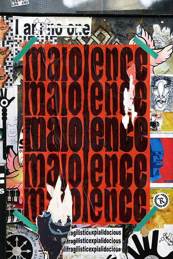 Maiolence.jpg