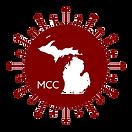 Michigan-Covid-Consultants-logo_edited.p