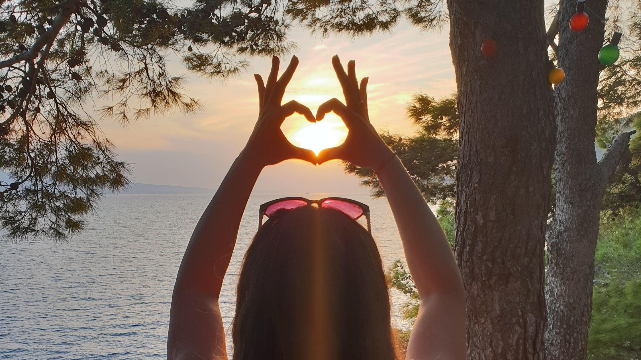108 Sun Salutations! REGISTER INTEREST
