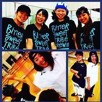 山村 由夏 OHANA ダンススタジオ代表 講師 ロサンゼルス ダンス留学 ダンサー プロダンサー、USJダンサー