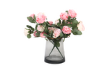 ורדים ואזה אפורה סטודיו 26.png