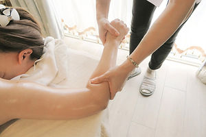 massage_05.jpg
