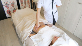 massage_09.jpg