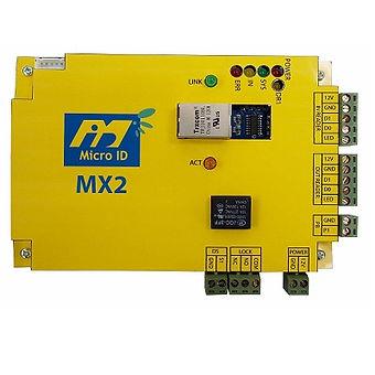 mx2 - 400.jpg