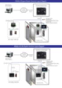 MX60L2.jpg